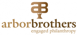 www.arborbrothers.org