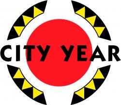 City Year