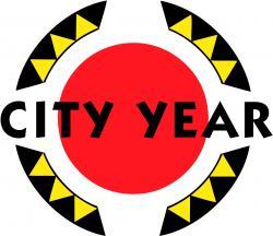 www.cityyear.org