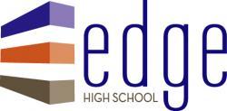 Edge High School