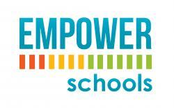 Empower Schools