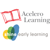 Acelero Learning/Shine Early Learning