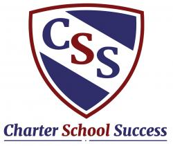 Charter School Success