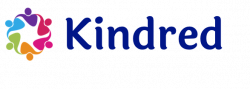 Kindred, Inc.