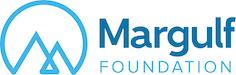 Margulf Foundation