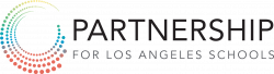 Partnership for LA Schools