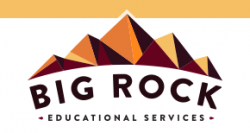 Big Rock Educational Services