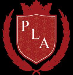 Phalen Leadership Academies