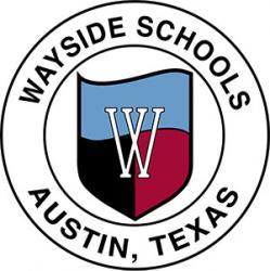Wayside Schools