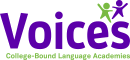 Voices College-Bound Language Academies