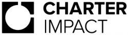 Charter Impact