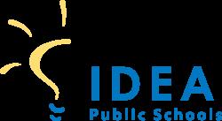 https://www.ideapublicschools.org/