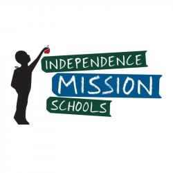 Independence Mission Schools