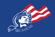 Secaucus Public Schools