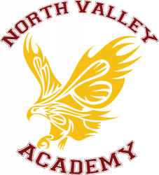 North Valley Academy Charter School