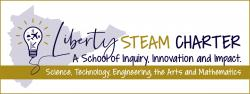 Liberty STEAM Charter School