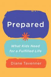 Prepared Parents