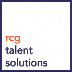 RCG Talent Solutions