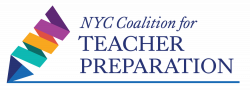 NYC Coalition for Teacher Preparation