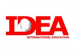 Idea Education Agency