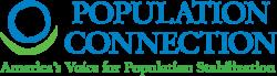 www.populationconnection.org